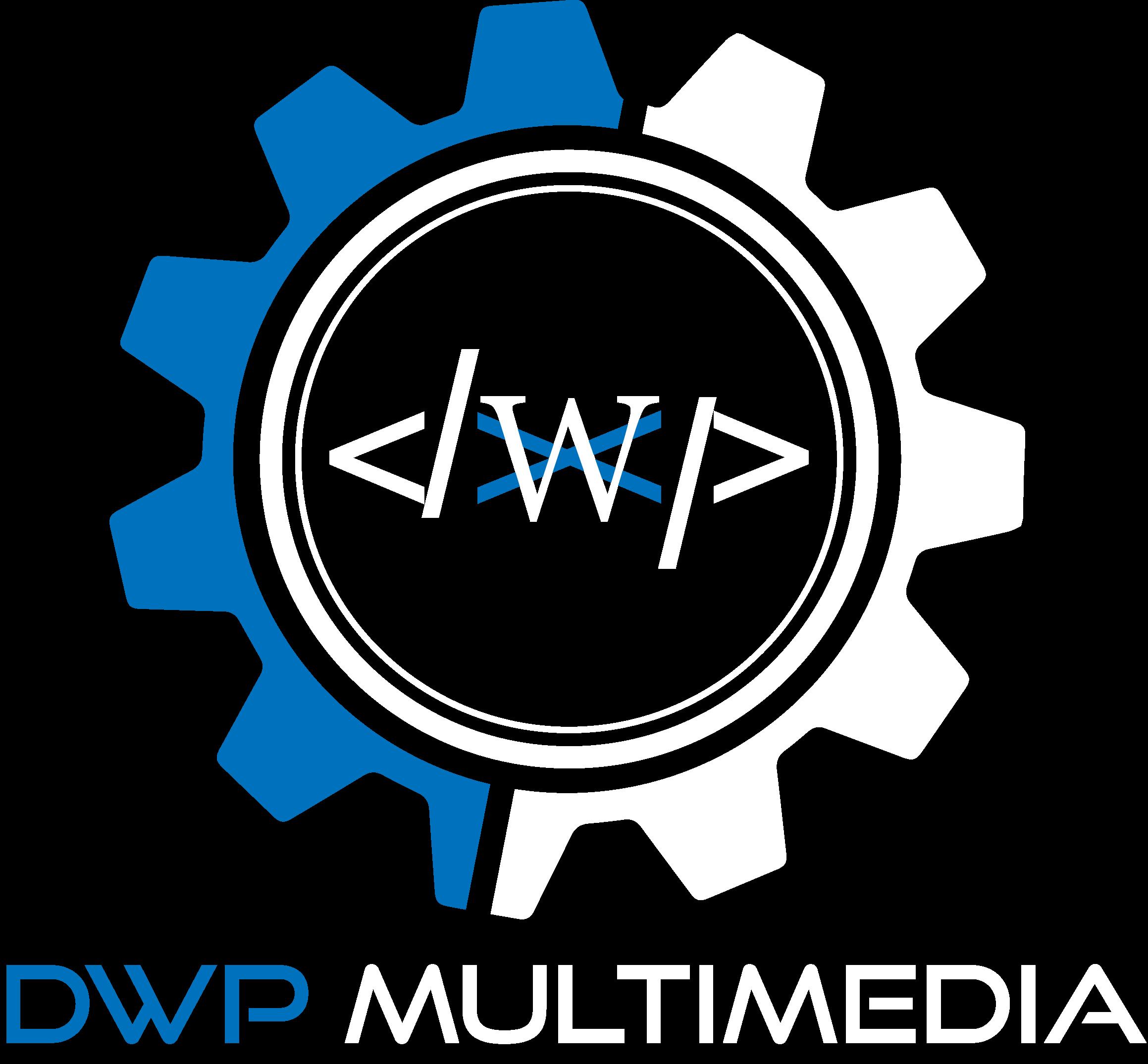 Detroit Web Design