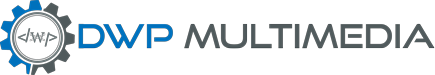 DWP Multimedia
